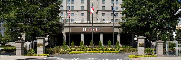 Grand-Hyatt-Atlanta-in-Buckhead-P088-Exterior-1280x427.jpg