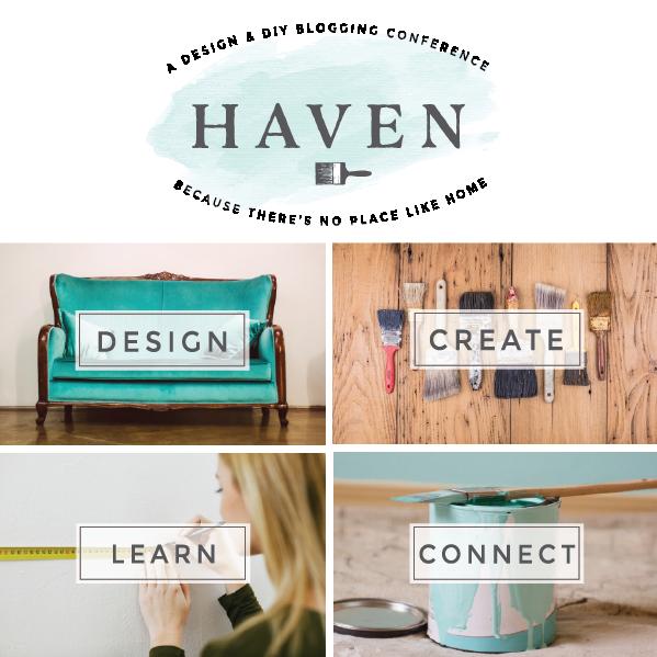 Haven-Announcement