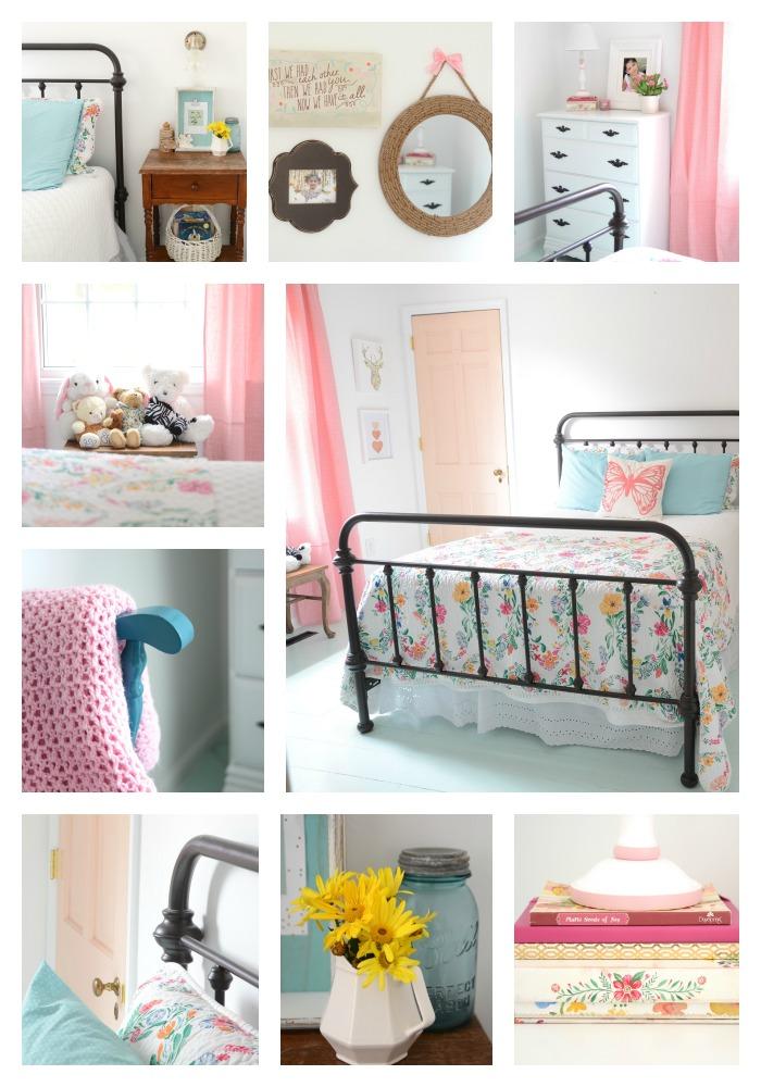 Sanijas-room-collage