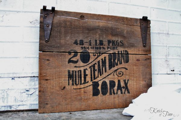 crate-lid-sign