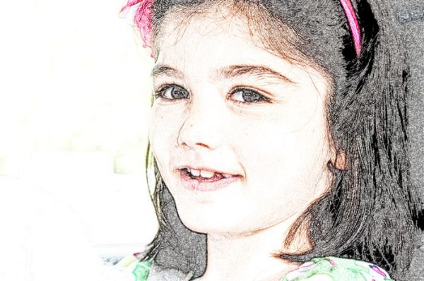 realistic_coslorful_drawing_photo_effect