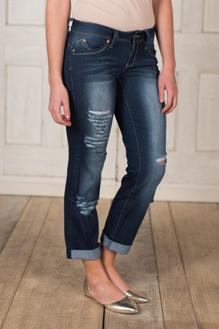 abie-distressed-girlfriend-jean-medium-wash_36_2_of_3_large
