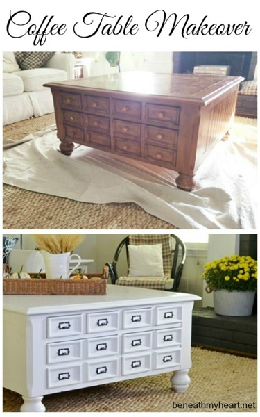 coffee-table-makeover_thumb