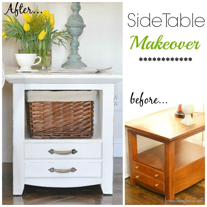 side-table-makeover_thumb