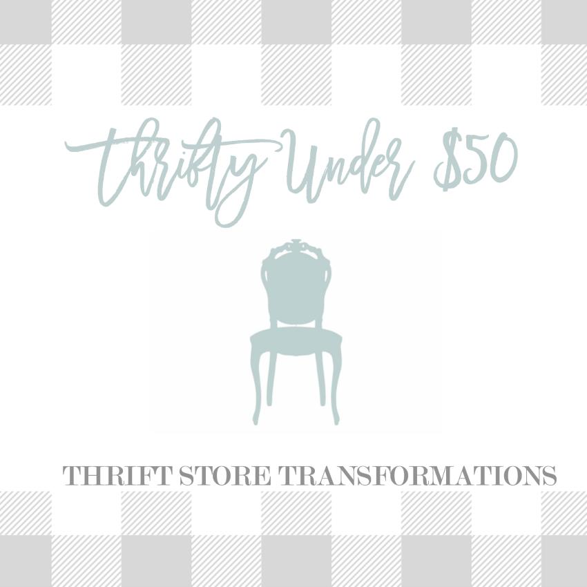 thriftyunderfifty