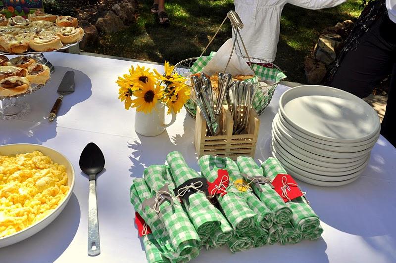 Modern Farm Birthday Party_DSC_9222