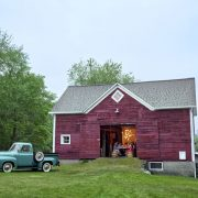 barn-party-venue-0616
