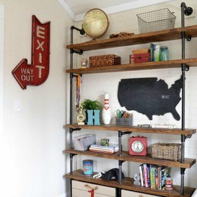 industrial-shelves_thumb2-400x400