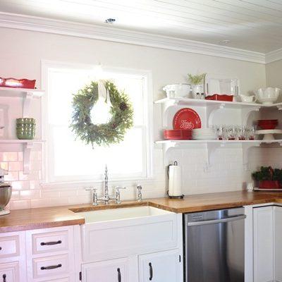 kitchen-014-21-400x400