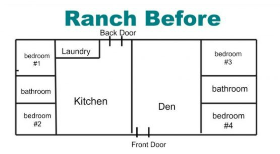 ranch-before