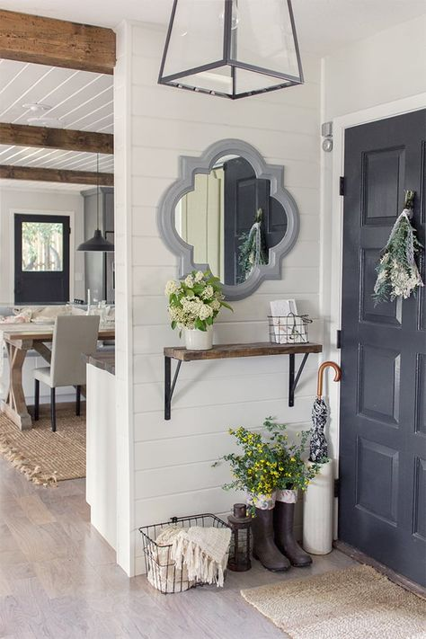 Best Of Pinterest Modern Farmhouse Style Beneath My Heart