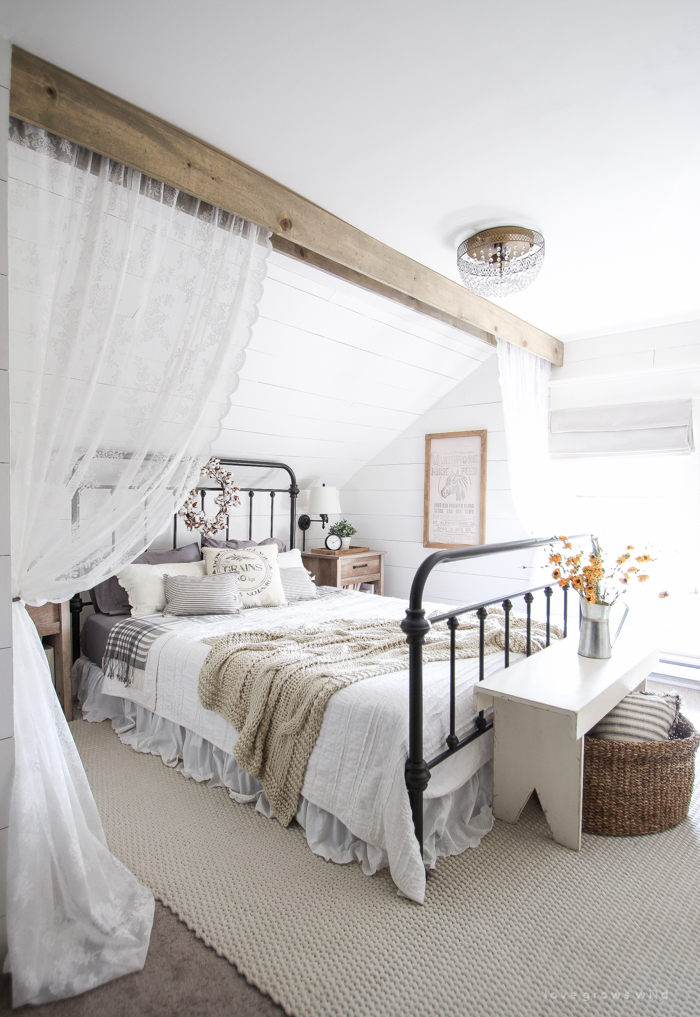 fall-bedroom-1