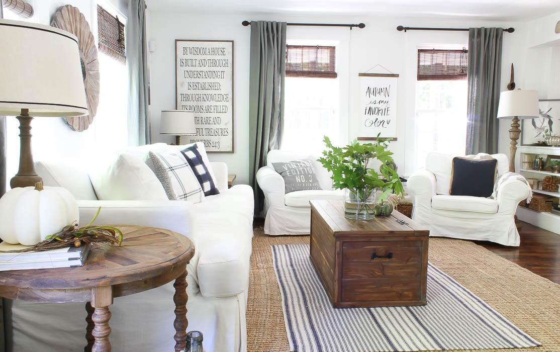 fall-living-room-4918