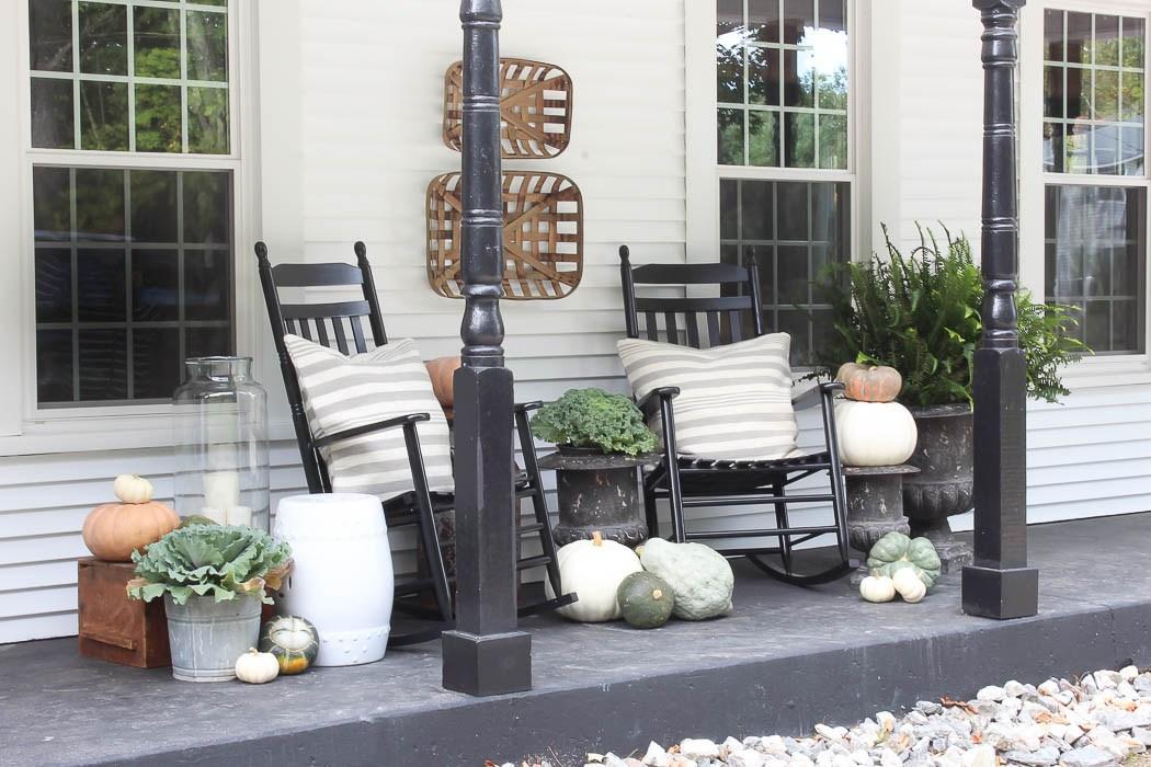 fall-porch-5423