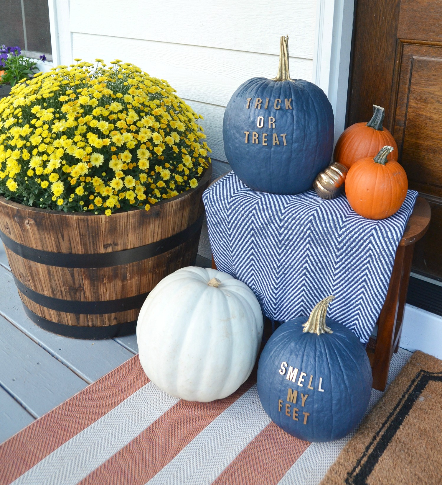 fall-front-porch-3
