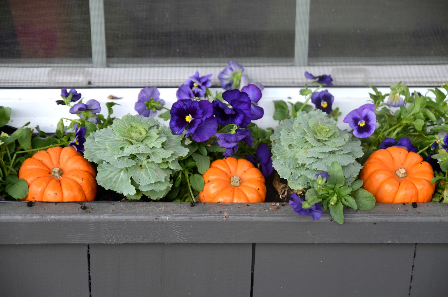 fall-front-porch-5