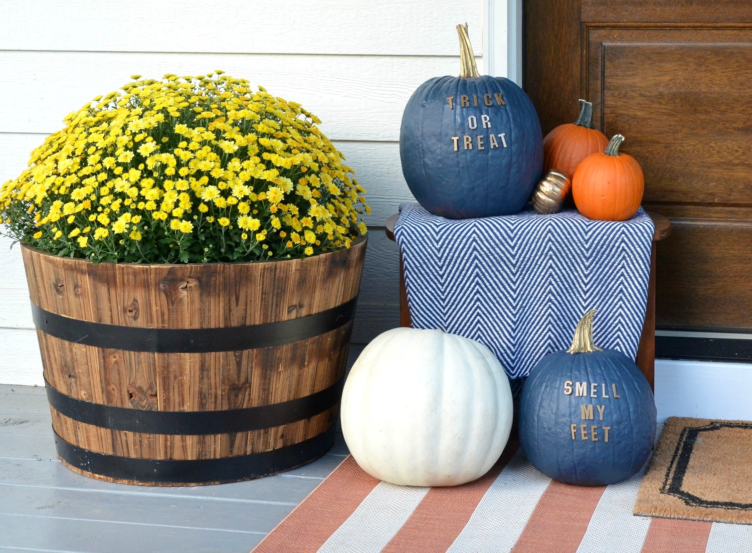 fall-front-porch-7-2