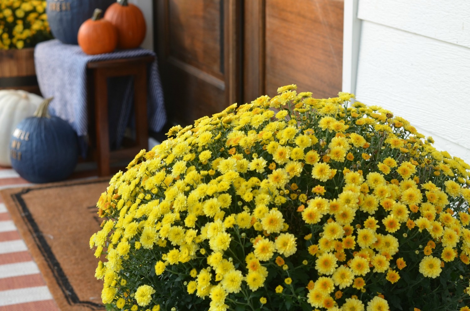 fall-front-porch-7
