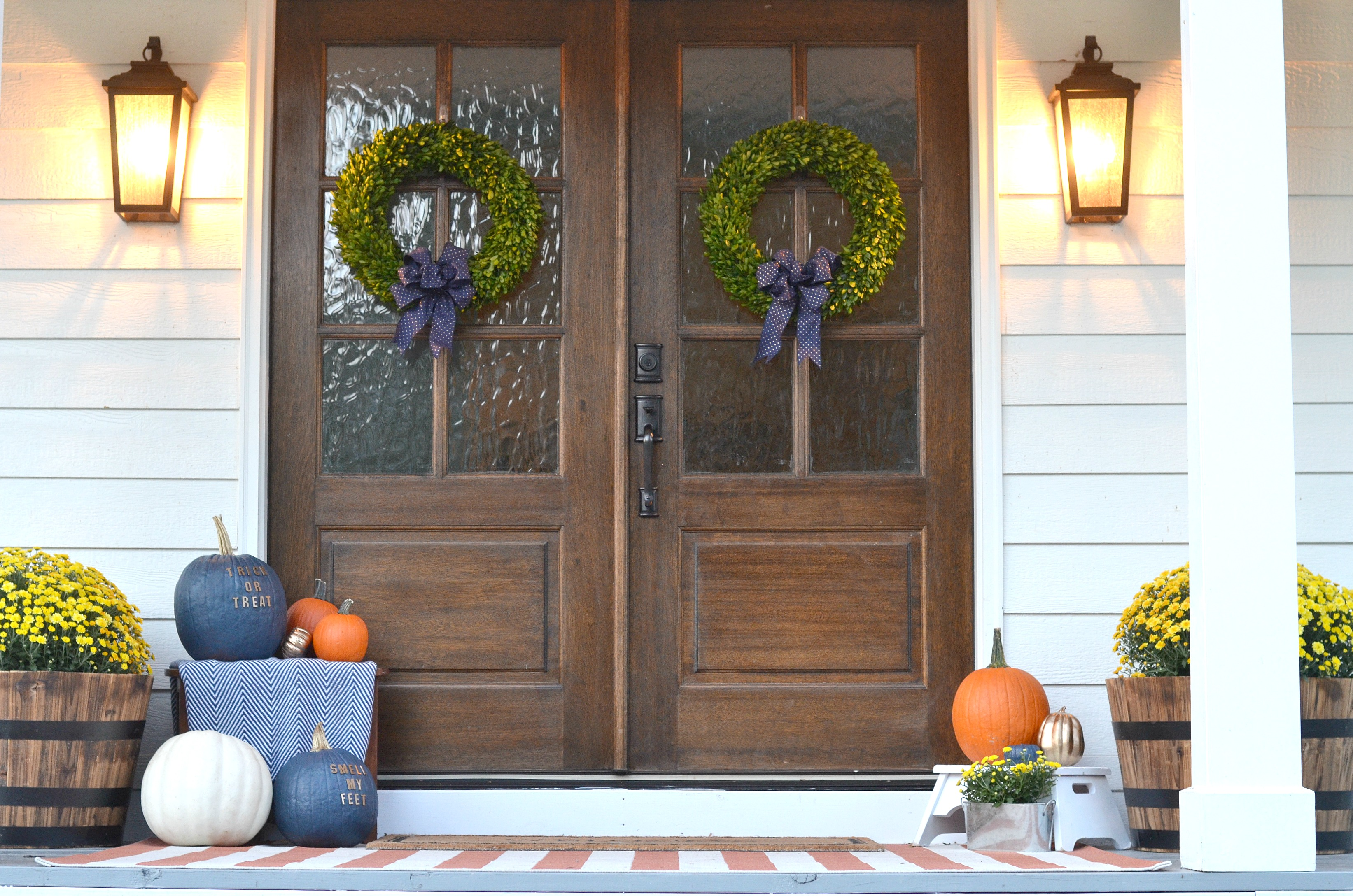 fall-front-porch1
