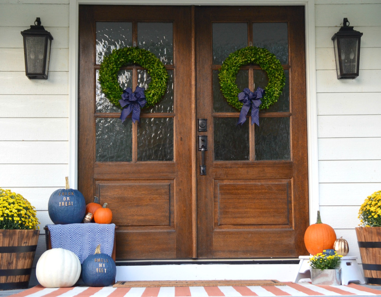 fall-front-porch2
