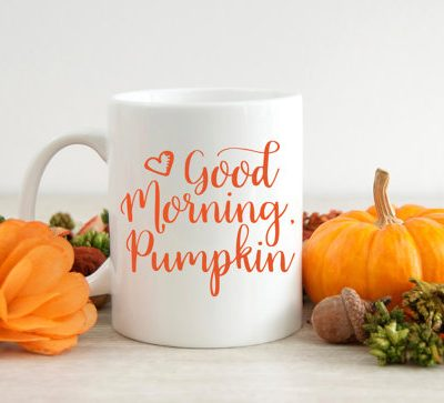 Fall Farmhouse Favorites