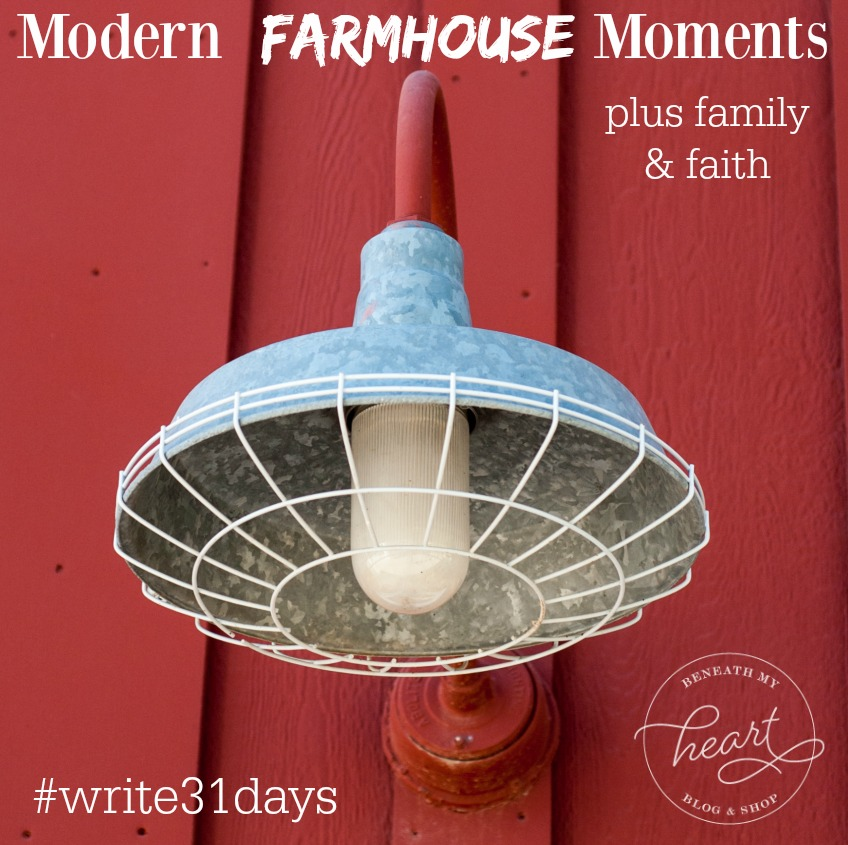 modernfarmhousemoments