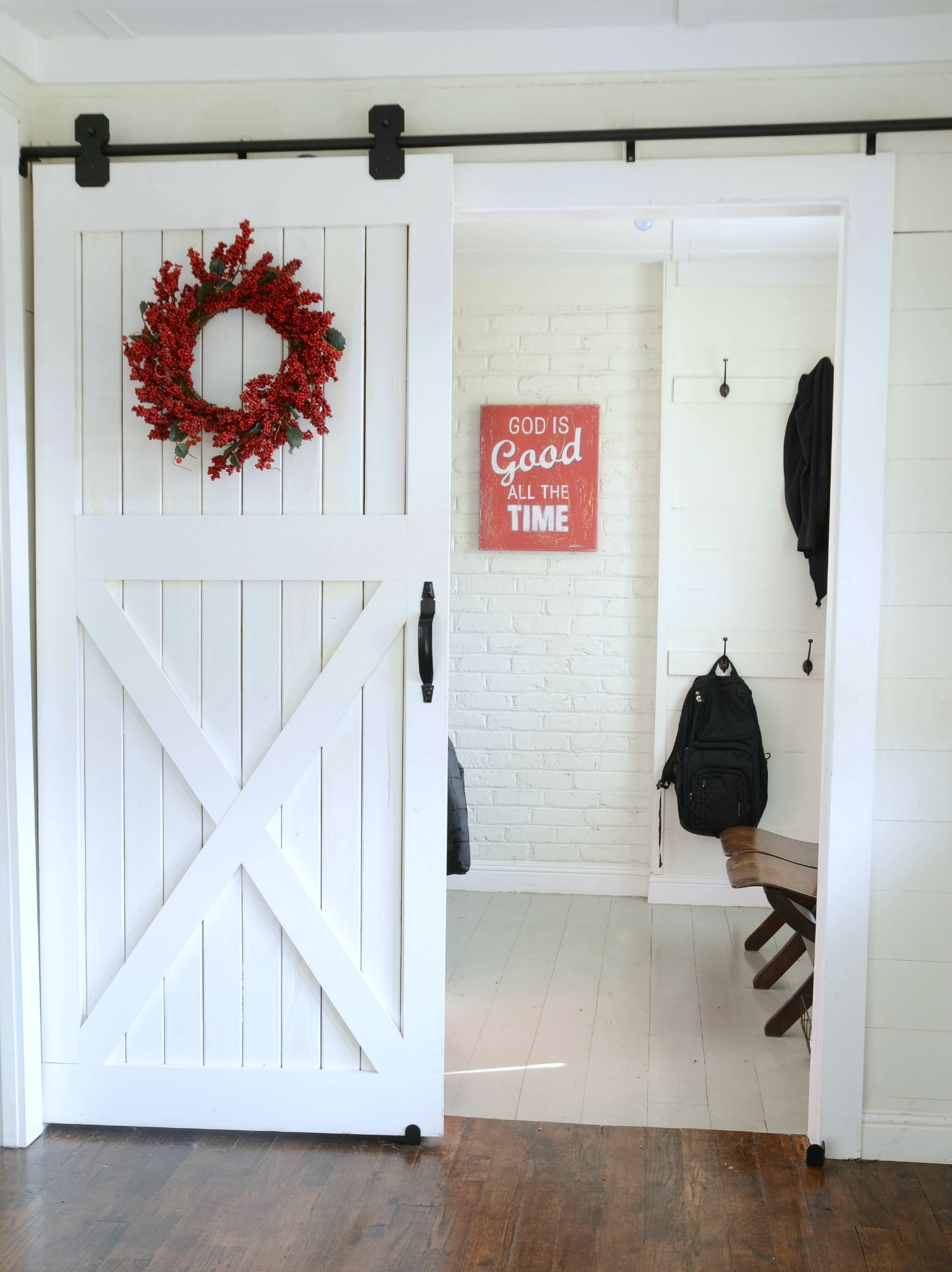 christmas-entry-way-final