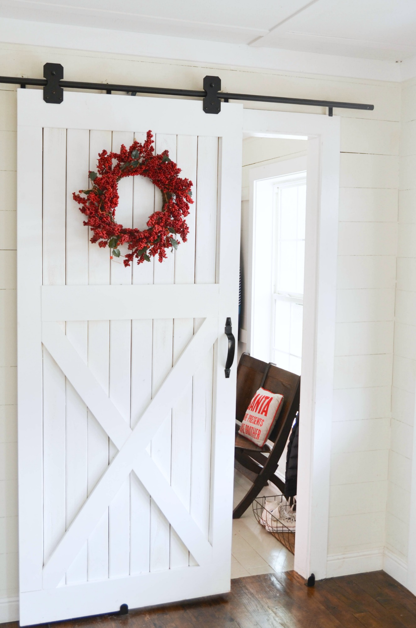 christmas-entry-way