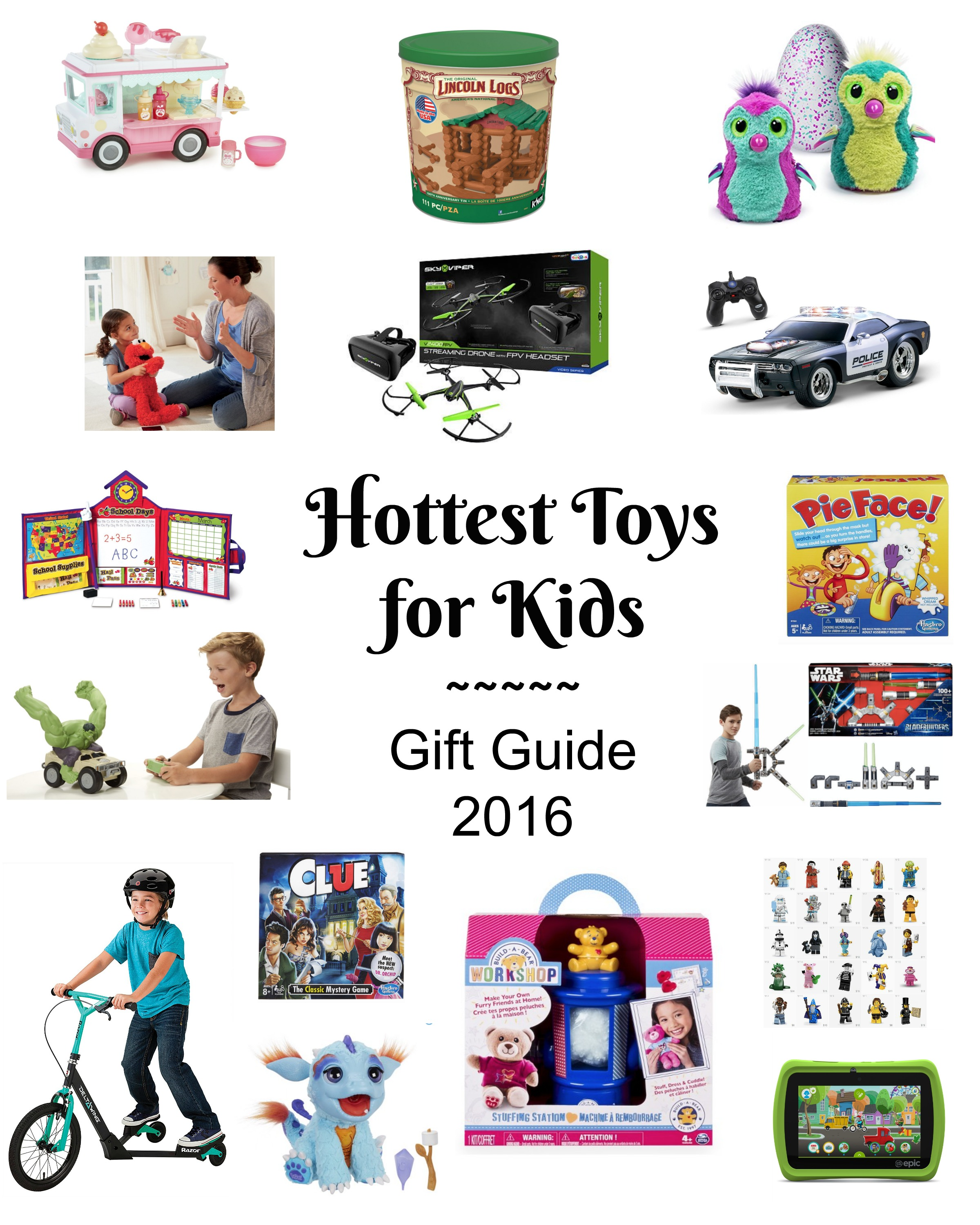 kid-gift-guide