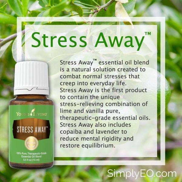 Stress-Away-15ml-Essential-Oil-Young-Living