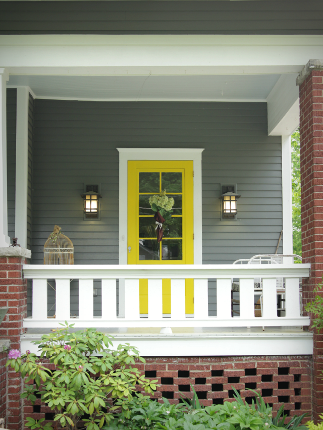 great-front-door-colors-01-640x852
