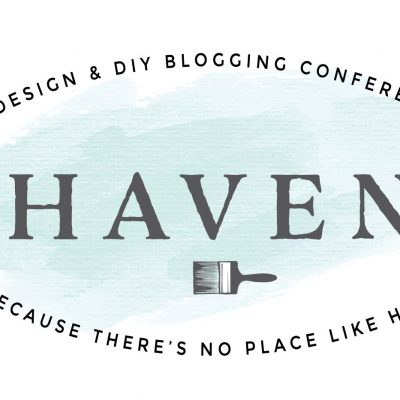 Stories from Haven!