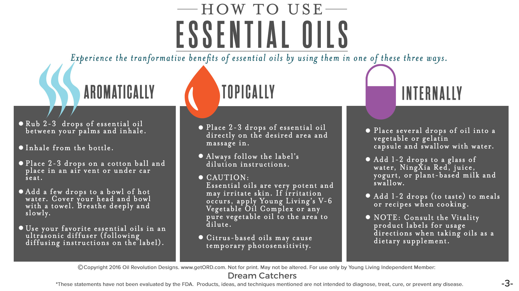 3 reasons essential oils don 39 t work beneath my heart. Black Bedroom Furniture Sets. Home Design Ideas