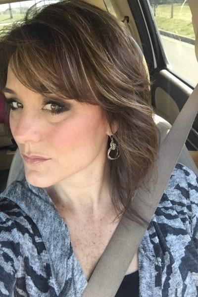My Wellness Journey Update!  {3 weeks down – 3 to go!}