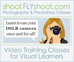 ShootFlyShoot.com