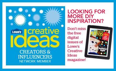 Creators & Influencer