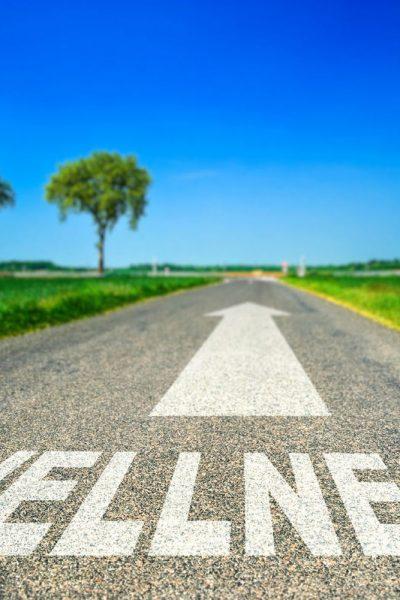 My Wellness Journey Update {Let's Talk KETO!}
