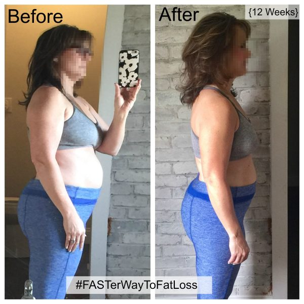 Lose fat under ribs picture 1