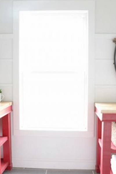 Three DIY Bathroom Vanity Projects
