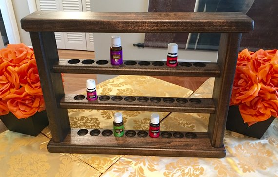 My Favorite Essential Oils Accessories!