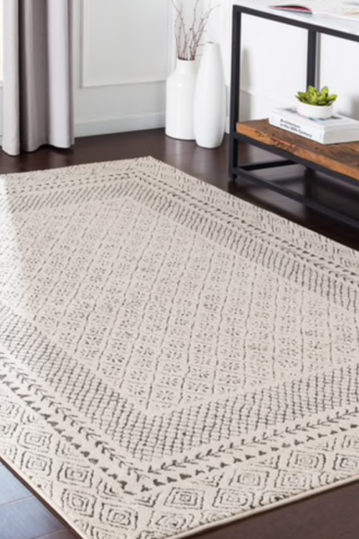 65% off these Beautiful Rugs!